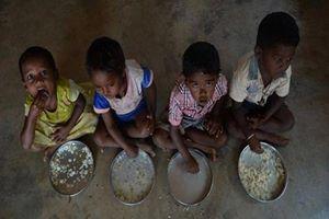 child-nutrition-s-pti