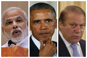 PAK US relation, URI attack news, surgical strike news, Indo US relation, URI attack effect on PAK, US support to PAK