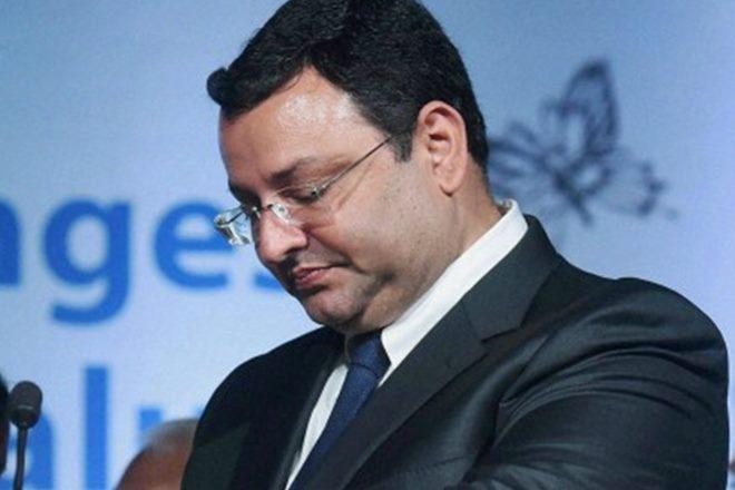 Tata Steel Group, Cyrus Mistry, OP Bhatt, Tata Group, Ratan Tata, Tata Chairman, Tata Controversy, Cyrus Mistry News, Tata News