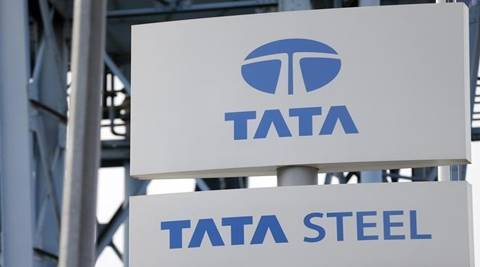 tata steel operation strategy The company is adopting a product driven strategy in 2000, smart timing received the honour of being appointed by tata steel smart timing steel aims.