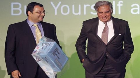 While the dust raised by the exit of Tata Sons' ex-chairman Cyrus Mistry is unlikely to settle down soon, the controversy has marred the halo of invincibility around the 148-year-old Tata Group, which is known for its excellent management. (Reuters)