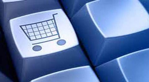 e-commerce-reuters-s