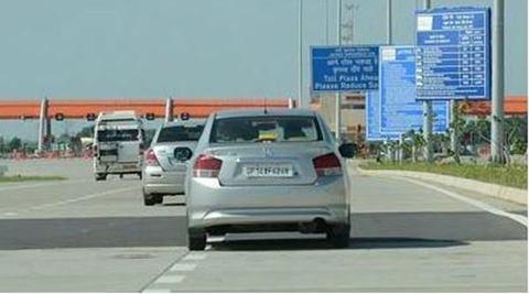 Agra Lucknow Expressway, Samajwadi Party, Akhilesh Yadav, Amitabh Kant, Niti Ayog