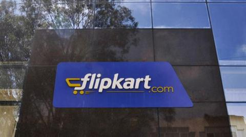 Flipkart is preparing for an initial public offering, probably in 2018 or 2019. (Reuters)