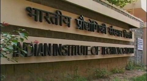 First, geography matters; the accelerating divergence in the last few decades between IITs in Mumbai & Delhi and Kanpur & Kharagpur reflects the economic complexity just outside their gates.  (PTI)