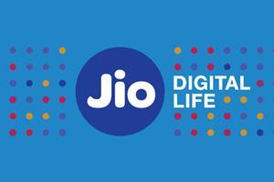 reliance jio, reliance, jio, jio fibre, reliance jio fibre, reliance jio fibre internet, reliance jio tariff plans, reliance jio fibre tariff plans, reliance jio fibre speed, reliane jio speed