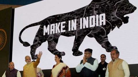 Narendra Modi, Made in India, BJP, Make in India, Investments, Italy
