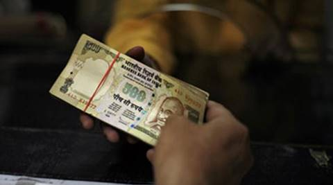 ed raids 50 banks, banks raided by ed, enforcement directorate bank raid, bank raid by enforcement directorate