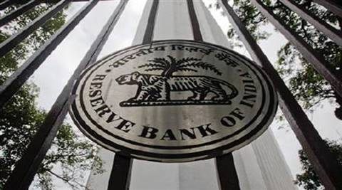 After the demonetisation announcement, the Reserve Bank of India (RBI) conducted numerous reverse repo auctions, through which it absorbed some of the excess liquidity by issuing short-term securities to banks in return. (Reuters)