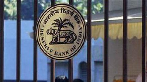 """""""The October-March borrowing may be completed ahead of schedule to drain liquidity from the banking system,"""" a source said. (PTI)"""