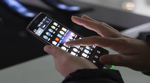 smartphones 2017, smartphones 2016, happy new year, technology new year, anticipated smartphones, smartphones, smartphone news, latest smartphones, smartphones in 2017, phones 2017, 2017 smartphone launches, apple iphone 8, iphone 8, apple news, samsung galaxy, samsung galaxy s8, galaxy note 8, galaxy note 7, oneplus, nokia, nokia phones, nokia smartphones, oneplus 4, oneplus 5, samsung 2017, nokia 2017, apple 2017, tech news, tech 2017, microsoft 2017, microsoft surface, surface phones