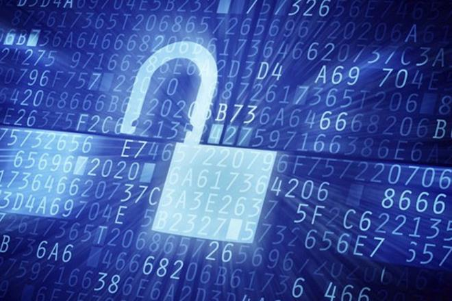 cyber security, digitisation, digital money, demonetisation, Gartner