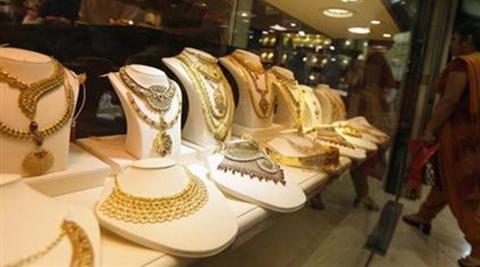 Dubai, dubai's market, famous gold market, famous gold souq, yellow metal, demonetisation, gold buying