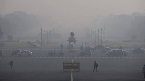 Thus, until the action plan itself is modified to give EPCA more teeth on checking crop-burning, the gap between action and intent could prove a costly one. (PTI)