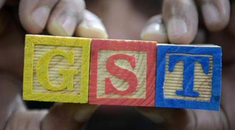 Indian economy, GST, GDP Growth, indirect tax reform, infrastructure, World Bank