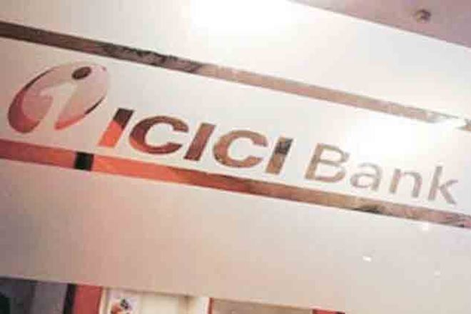 ICICIBC reported PAT of R24.4 bn (9% beat, -19% y-o-y) due to stronger-than-expected core PPoP performance.