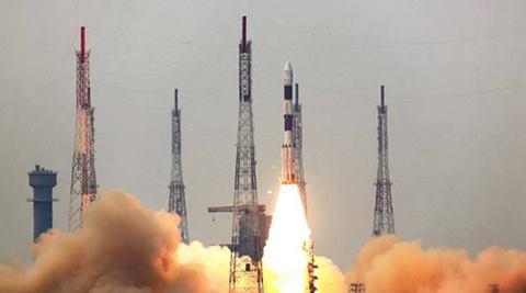 ISRO, PSLV, Bolivian Space Agency, Military satellite, Agencia Espacial Mexicana