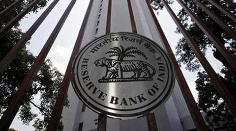 Indian monetary policy, RBI Act, primary monetary policy objective, MPC, FCNR deposits