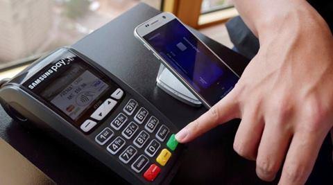 Ratan Watal, Digital Payment, Cash Crunch, Demonetisation, MDR charges, NPCI