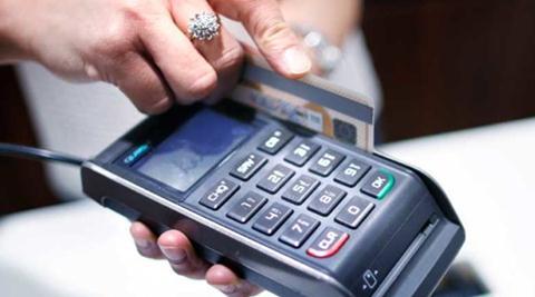 Demonetisation, Assam, RBI, BRIC Nation, Cashless Economy, PoS Machines