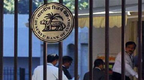 RBI, domestic capital markets, Exchange Board of India, over-the-counter maket