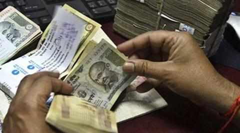 The delegation, which was led by NCUI President and Rajya Sabha MP Chandra Pal Singh Yadav, apprised the Minister that the demonetisation will cripple the growth of DCCBs, which are on the verge of closure. (Source: PTI)