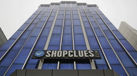 Radhika Aggarwal, co-founder and chief business officer of ShopClues pegged the gross merchandise value at $1.2 billion for the period. (Reuters)