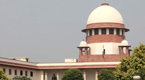 Supreme Court,Aadhaar,Pradhan Mantri Jan Dhan Yojna,MGNREGA,LPG,PDS,Aadhaar cards,UIDAI