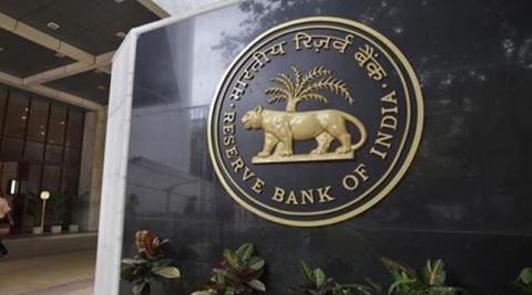 GDP, Financial Crisis, Capital Management, Banks, Loans, interest rate, Economy