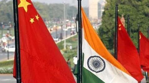 China Pakistan Economic Corridor, CPEC, project, multi billion project, dollar project, china, india, pakistan