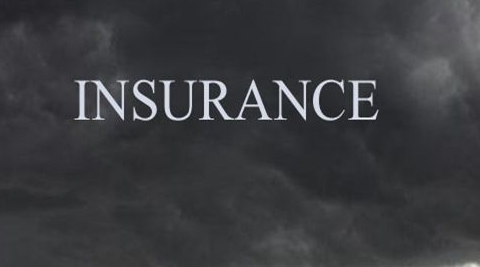 insurance plan wealth tax saving creating wealth ULIP'ssection 10(10D) of the I-T Act 1961.Rs.1.5lakh under section 80C of the Income Tax Act
