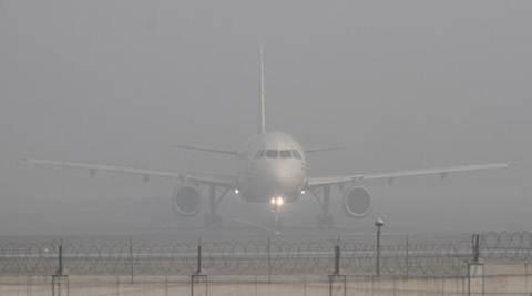 indonesian plane, plane goes missing, plane goes missing indonesia, indonesia plane gone missing