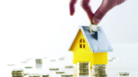 Home Loan, Home Loan Interest Rate, 9.1 per cent interest, EMI, RBI, Cash Reserva Ratio, Fixed Rate, Floating Rate, Paisabazaar.com, Indian Economy, India News