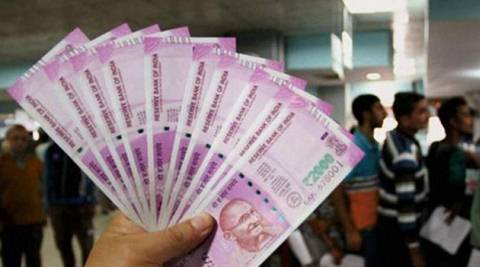 GST and Demonetisation could transform economy