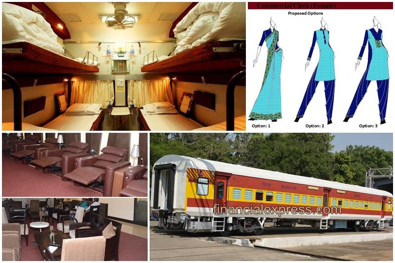 Suresh Prabhu, Suresh Prabhu 2016, Suresh Prabhu railways, Suresh Prabhu Railway minister, Indian Railways, Indian Railways 2016