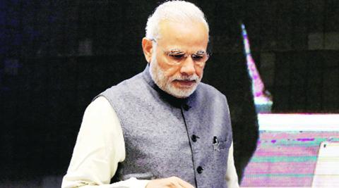 narendra modi, rahul gandhi, varanasi, modi speech today, modi news, modi in varanasi, modi rahul, congress modi, demonetisation, modi corruption