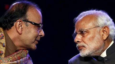 Railway Budget, GST, Aadhaar-based transfers, Donald Trump, stock exchange, demonetisation