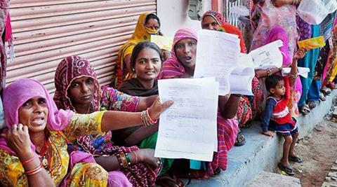 demonetisation, RBI, Manmohan Singh, Note Ban, Economy, Currency Crisis