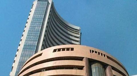 Sensex, market, asian market, BSE index, stocks, central bank, trading