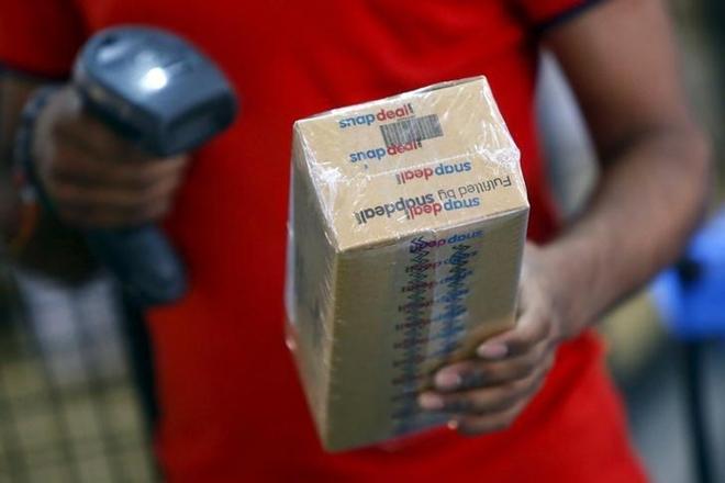 Snapdeal, india's largest online market, online shopping, digital buying, delhi, NCR, mumbai, bangalore