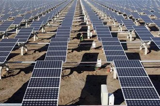 solar energy india, solar power india, rewa solar park, rewa solar power, madhya pradesh solar power, madhya pradesh solar power plant, solar energy fossil fuel, solar conventional energy, energy india, renewable energy, non renewable energy, coal, new energy