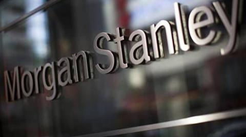 Morgan Stanley has said that after December 5, download activity has further increased. (Reuters)