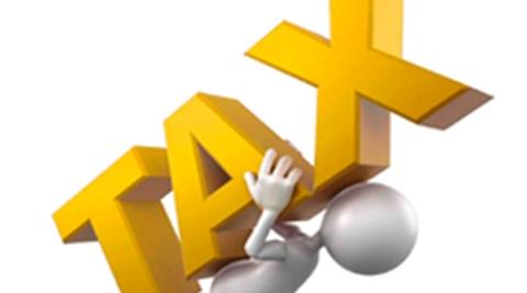 tax saving, tax slab, tax bracket