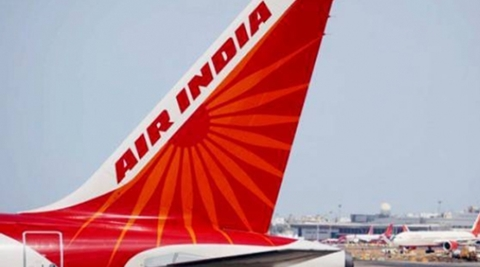 air india, air india airline, airlines, aviation, aviation industry, aviation ministry, kingfisher airlines, aircrafts, air india loss, air india world, air india news, air india plane, air india flights, flights, aeroplanes, aviation news, air india opinion, opinion