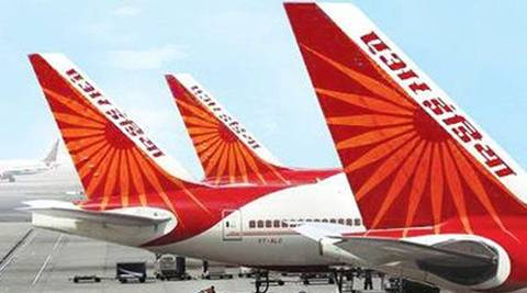air india privatisation, civil aviation privatisation, economic survey, economic survey 2017, economic survey privatisation, economic survey india, airline privatisation, privatisation, airlines, aviation, aviation ministry