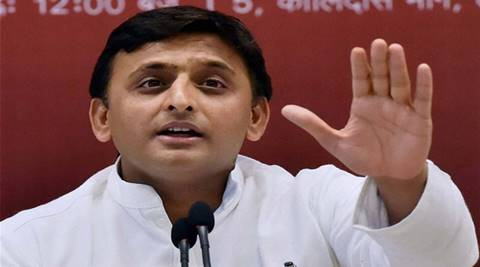 Akhilesh has also decided to take back youth leaders expelled by Shivpal and their expulsion will be revoked soon, says a senior SP leader. (PTI)