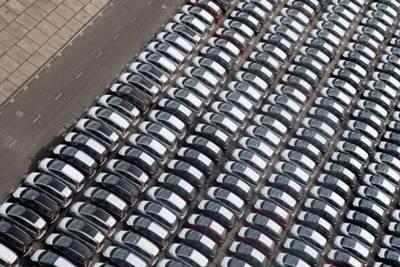 Grind Master Group, SPMS Supramatic, Renault, eugeot, CITRÖEN, Fiat, Ford, Jaguar and Volkswagen, Grind Master exports