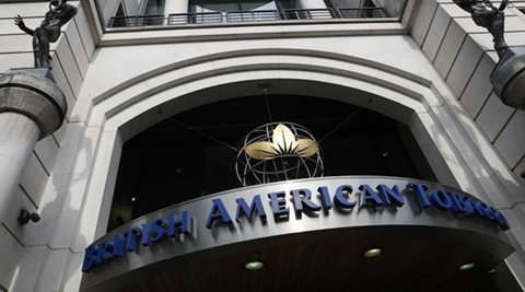 British American Tobacco (BAT) has agreed a $49.4 billion takeover of U.S. rival Reynolds American Inc. (Reuters)