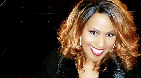 Singer Jennifer Holliday has backed out as a performer at next week's presidential inaugural. (Source: Twitter)