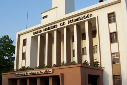 Indian Institute of Technology Kharagpur is geared up to bolster professional partnerships, expand study abroad programmes and initiate research collaborations with selected universities in the US.